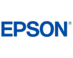 Для Epson