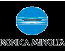 Для Konica-Minolta