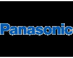 Для Panasonic